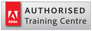 AuthoriSed_Training_CentRE_badge_IE