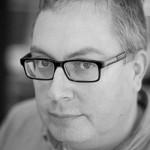 Adobe InDesign -peruskurssi (2 pv) – Corellia Helsinki Oy