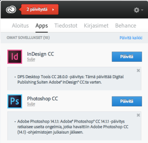 Photoshop_-InDesign-_päivitys-300x289