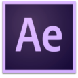 After Effects Graafikolle