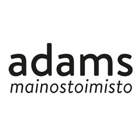 Mainostoimisto Adams