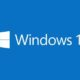 Windows10-logo-621x325